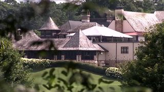 Buckhead country club accused of hiding restaurants from health department