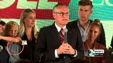 RAW VIDEO: Casey Cagle gets emotional in concession speech