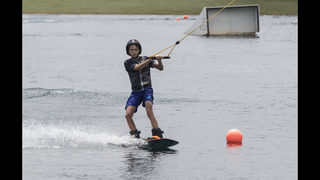 Wake for a Cause includes competitions, music, food truck at Terminus Wake Park on Sunday