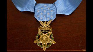 Ex-Army staff sergeant will be Iraq War