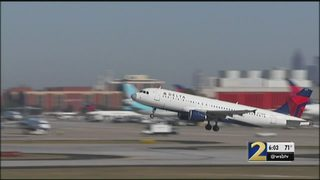 Metro school district says decision to suspend jet fuel tax is hurting them