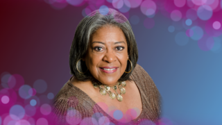 Jocelyn Dorsey retiring after 45 years with WSB-TV
