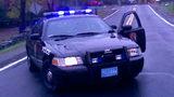 Blandford Police Department