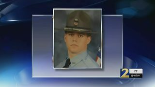 Former state trooper who killed two teens in crash has another run-in with the law