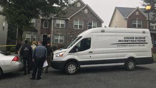 27-year-old man shot, killed inside Gwinnett County home invasion