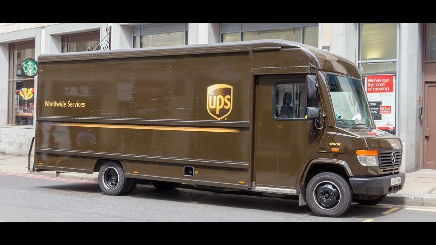 UPS Freight workers approve new labor contract, avoiding
