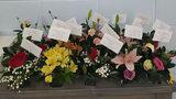 Flowers for teachers in Walton County