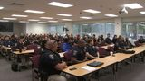 State's largest school district to hire officers to focus on bullying, social media threats
