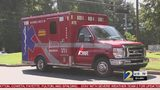 Ambulance company under scrutiny faces more complaints during special meeting