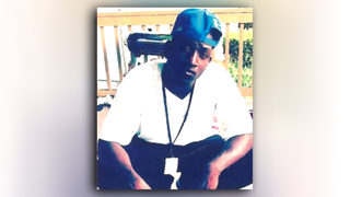 Man dies 3 years after stadium construction accident -- now his family wants justice