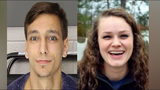 Braden Price is charged with killing teacher Allison Carroll and Ashley Bratton