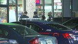 Masked gunman steals thousands from convenience store