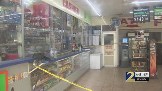 GBI shuts down Atlanta gas station for illegally paying cash out to gamblers
