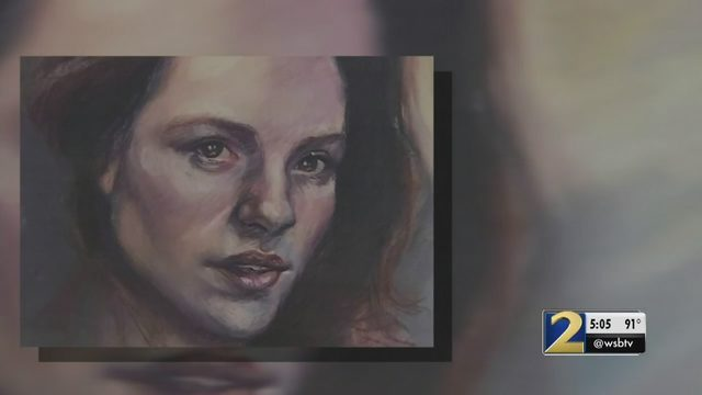 BODY FOUND IN LANDFILL: Do you recognize this woman? Police release