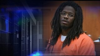 Man who shot cop was released from prison by mistake. It went unnoticed for 2 years