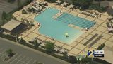 More than a dozen recovering after malfunction at Lifetime Fitness pool
