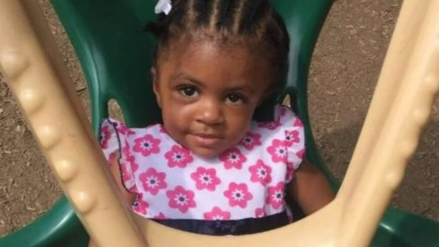 The warning signs of neglect before 3-year-old died of starvation