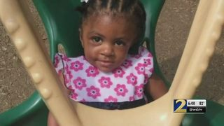 State admits case workers failed family of 3-year-old who died of starvation