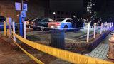 Man shot in the head in downtown Atlanta, police say