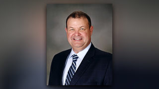 Buford schools superintendent recorded in racist rant, lawsuit says
