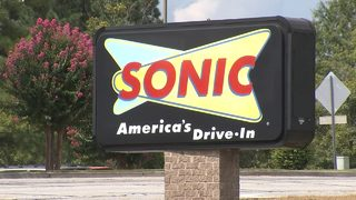 Cockroaches, fruit flies lead to local Sonic failing health inspection