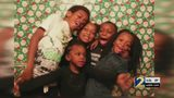 Woman, husband and 6 children scammed out of thousands in attempt to buy home