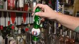 Channel 2 Action News has learned city leaders plan to extend alcohol sales, starting a week before the big game.