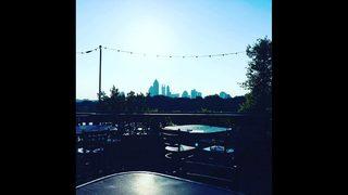 Winner: Best view of Atlanta | Best of Atlanta