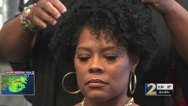 study links hair care products for black women to serious health