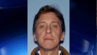 Metro Atlanta piano teacher accused of child molestation found dead in jail cell
