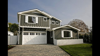 What credit rating do you need to buy a house?