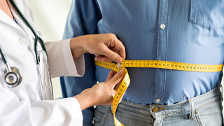 Georgia adult, teen obesity rates among worst in America