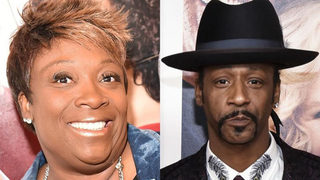 Katt Williams claims local radio host