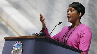 Atlanta City Council passes public records reform ordinance