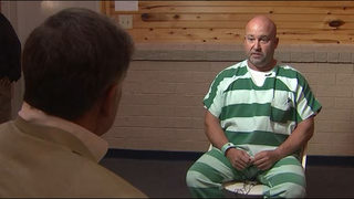 Man accused of killing friend inside Lake Oconee mansion: