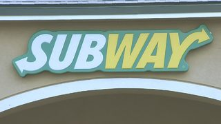 Meat that smelled rotten led to local Subway failing health inspection with 67