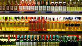 NEW REPORT: Excessive drinking killed over 3 million people in 2016