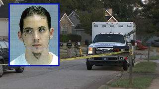 UPDATE: Man involved in officer-involved shooting arrested
