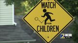 Man trying to lure children near bus stops in local neighborhood, parents say