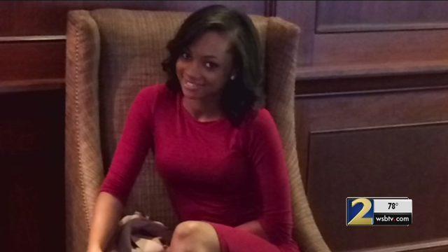 Parents living nightmare after Clark Atlanta student left