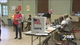 Georgia's governor's race seeing record numbers of requests for absentee ballots