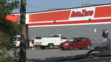 Customer says mobile mechanic at AutoZone offered discount that left her disturbed