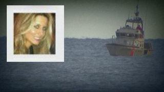 Georgia teacher dies in plane crash off Long Island