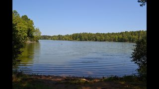 For fishing or boating in Atlanta area, here are best options   WSB-TV