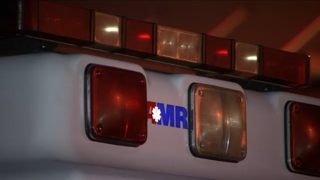 Records show repeated poor response times from ambulance company
