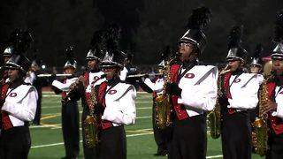 Dutchtown High School Band