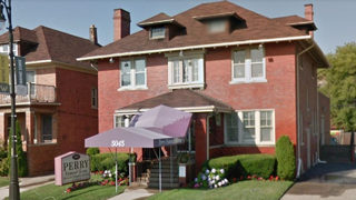 63 fetuses removed from funeral home in widening investigation
