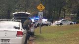 BREAKING: Gwinnett police investigating officer-involved shooting