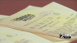 Mathematician weighs in on odds of winning Mega Millions $1.6 billion jackpot