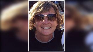 Beloved Fulton PE teacher killed while crossing busy street